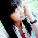 HAnida Shaney