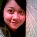 Nina Merryana