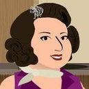Queen Schmooze