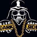 Dark Side by Q