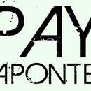 Pay Aponte