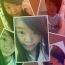 Miss Xiu En