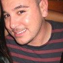 Kenny Trujillo