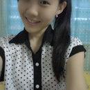Lee Xian