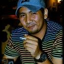 Alif Pandu