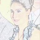 'Mariana Henrique