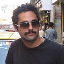 Alexandre Brosseau