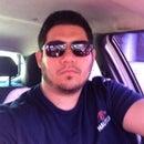 Claudio Felipe