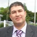 Ahmad Ajjan