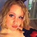 Caitlyn B