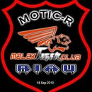 Motic Tiger Riau