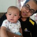 Keon Faizal