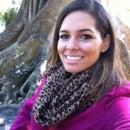 Stacie Gonzalez