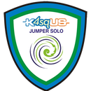 Jumper Solo Berseri