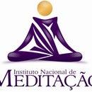 Instituto Nacional de Meditação