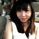 Tan Yushuang