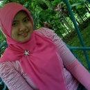 Yunita Fitriah