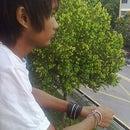Ash Shahid