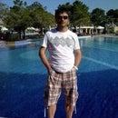 Hasan Ergün