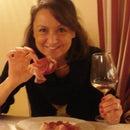 Michela Pierallini