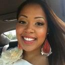 Jaye Alexander