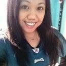 Marybeth Santos