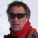 Hans Teunissen
