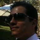 Jackson Neves
