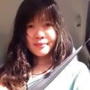 Wendy Gan