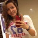 Maria Letícia Cavalcante