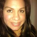 Stacey Vargas