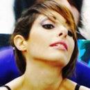 Alia Bustamante