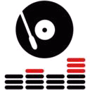 HME Radio