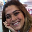 Ana Cristina Lemos Senche