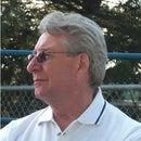 Robert Schoonover