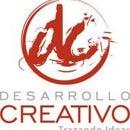 Desarrollo Creativo