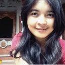 Rima Jayanti