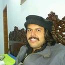 Arsalan Ali