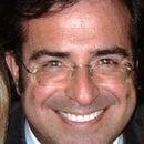 Eugenio Romey