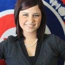 Megan Ogulnick