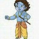 Anshuman Appannna