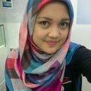 selly annisa