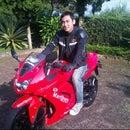 Tatang Indrasta