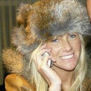 Laurie Queen