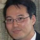 Kobayashi Hisanori