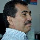 Guillermo Velandia