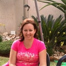 Chantal Quinn