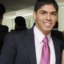 Carlos G. Jara