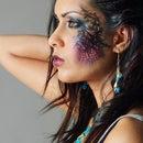 Reena Rai