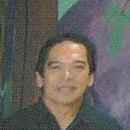 Jose Peñera